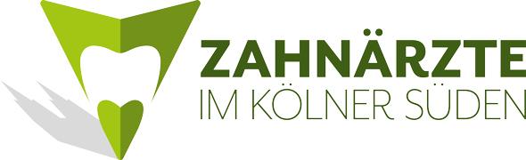 Die Zahnärzte im Kölner Süden
